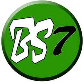BuanaStore7 (Tokopedia-os)