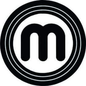 Mitraofficecom