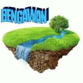 BengawaN ShoP (Tokopedia)