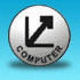Vector Computer M2M