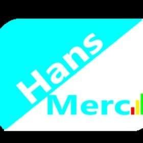 HansMerc