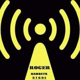 Roger Gadgets Store (Tokopedia)