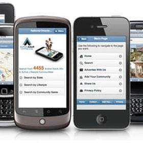 Aditya Mobile Solution