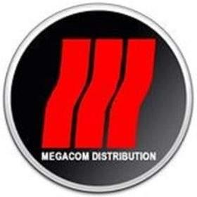 Megacom Alfapratama