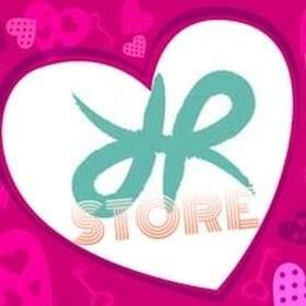 YR Store Jakarta