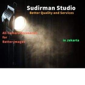 Sudirman Studio