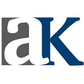 AKShop (Bukalapak)
