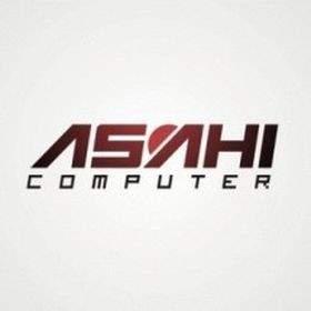 Asahi Comp (Tokopedia)