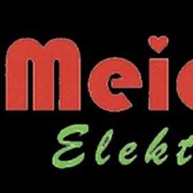 MEIDIAN ELECTRONIC (Bukalapak)