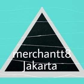 lucky merchantt8 (Bukalapak)