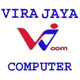 Vira Jaya Computer