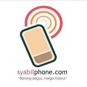syabilphone DOT com (Bukalapak)
