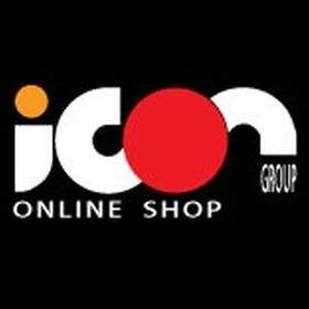 icon shop group (Bukalapak)
