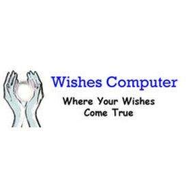Wishes Computer (Tokopedia)