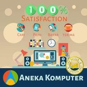 Aneka Komputer (Tokopedia)