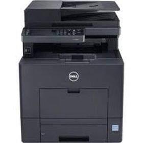 gudangnya printer (Bukalapak)
