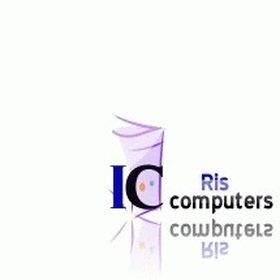 Idris Computer (Tokopedia)