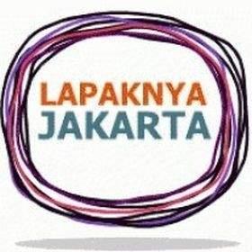 Lapak Jakarta (Tokopedia)