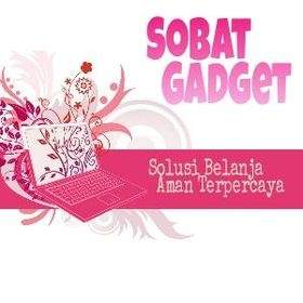 SOBAT GADGET (Bukalapak)