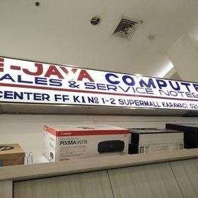EJaya Shop (Bukalapak)