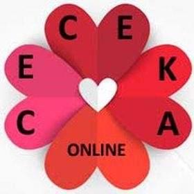 CECEKA ONLINE (Bukalapak)