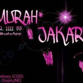 HP MURAH JAKARTA (Bukalapak)