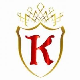 Kings (Bukalapak)