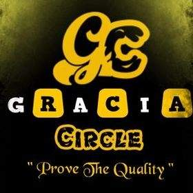 Gracia_Circle (Bukalapak)