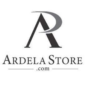 Ardela Store (Tokopedia)