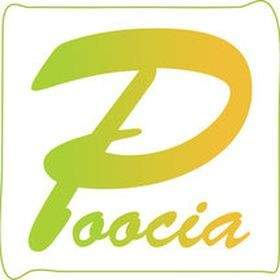 Poocia Shop (Tokopedia)