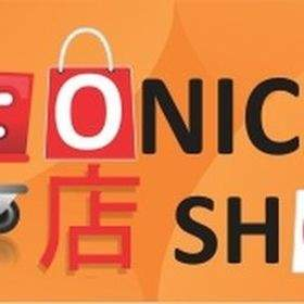 Onicles Shop (Tokopedia)