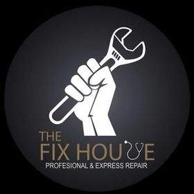 The Fix House (Bukalapak)