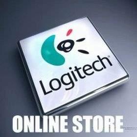 Logitech Store (Tokopedia)
