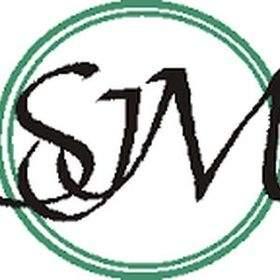 SJM Store _ Online Shop (Bukalapak)