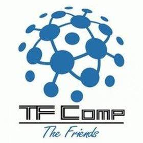 TF-Com (Tokopedia-os)