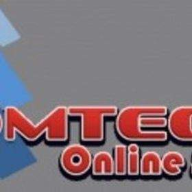 ComTech Online Store (Tokopedia)