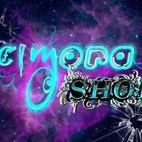 Cimora_shop (Bukalapak)