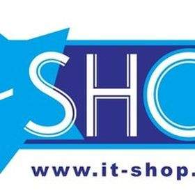 IT-SHOP-ONLINE (Tokopedia)