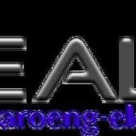 Waroeng Elektronik (Tokopedia)