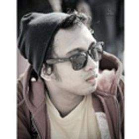 Iwan Mirwan (Bukalapak)