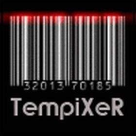 Tempixer Inc (Bukalapak)