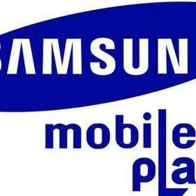 Samsung.mobileplaza (Bukalapak)