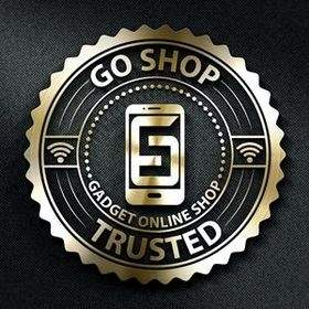 GO Shop (Bukalapak)