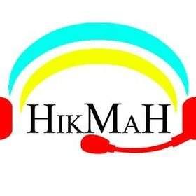 HIKMAH COMP (Bukalapak)
