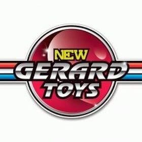 GERARD-TOYS (Tokopedia)