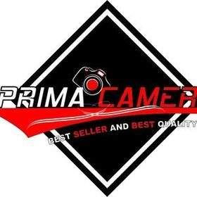 Prima Camera (Bukalapak)