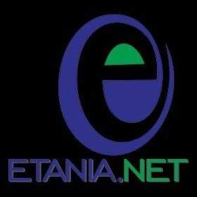 Etania (Bukalapak)