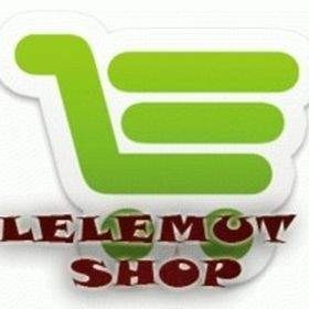 LELEMUTSTORE (Tokopedia)