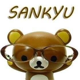 Sankyu (Bukalapak)
