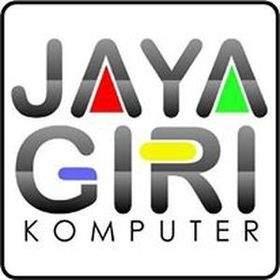 Jaya Giri Komputer (Bukalapak)
